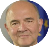 comm_moscovici
