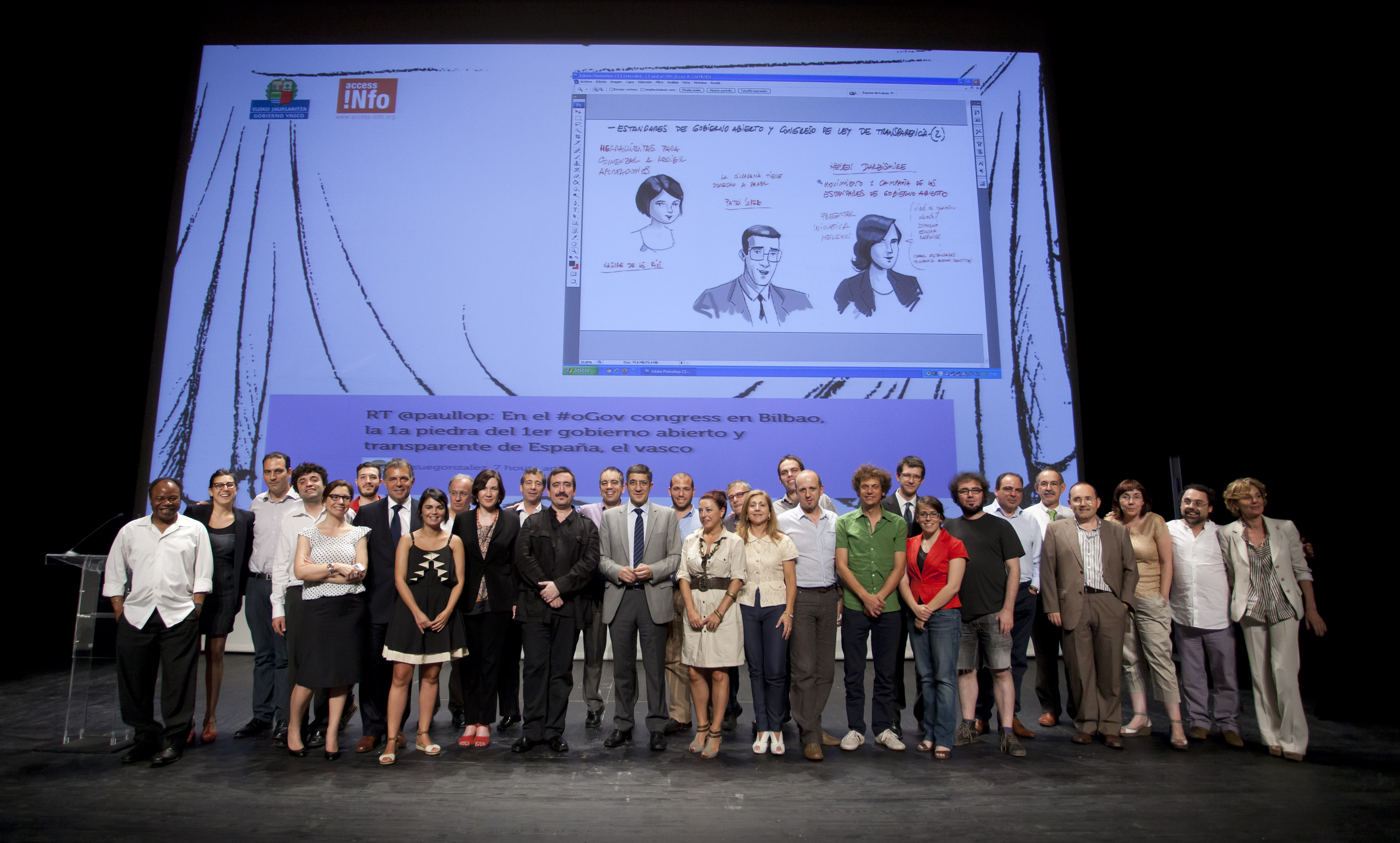 congreso_bilbao_ley_de_transparencia