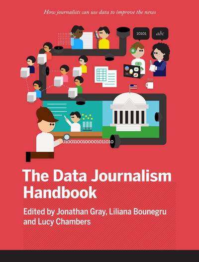 cover_printdatajournalismhandbook