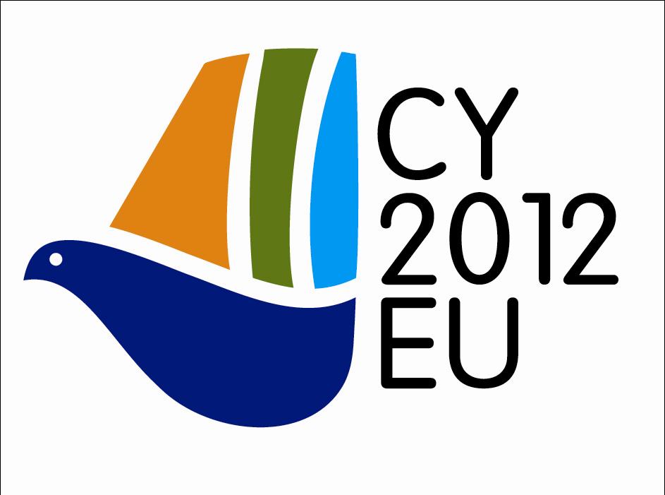 cy_2012_eu_logo