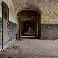 detention-house