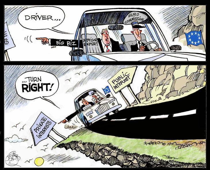 driving_dg_enterprise