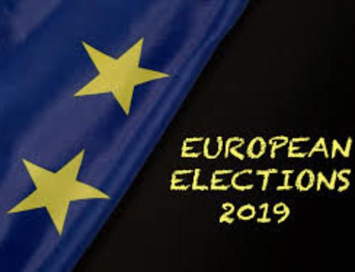 Elecciones europeas: una evaluación de los programas electorales