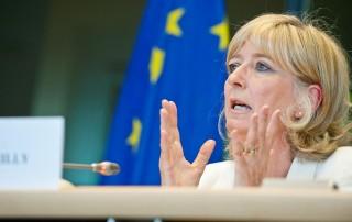 emily_eu_ombudsman