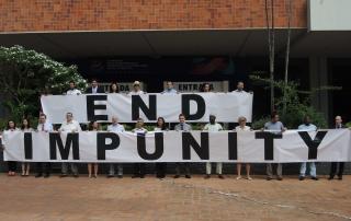 end_impunity