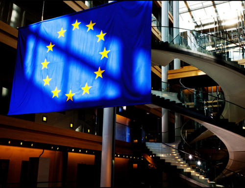 The General Court of the European Union rules in favour of greater openness of the EU legislative process