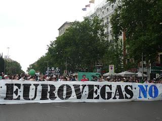 eurovegas_atocha