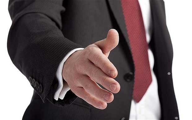handshake_2076887b