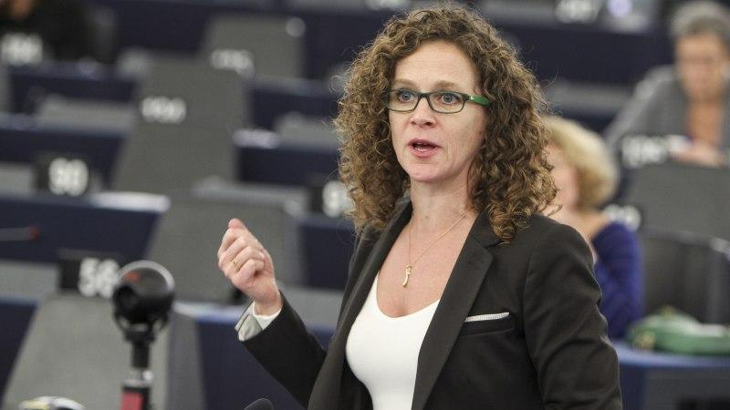 The In 't Veld Ruling: Raising the Bar for Denying Access to EU Documents –  Access Info Europe