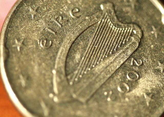 irish_money