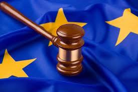 justice_transparency_democracy_EU