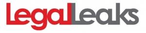 legal_leaks_logo