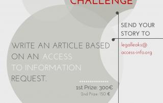 ll_challenge_poster