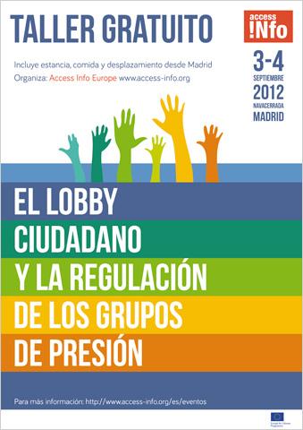 lobby-ciudadano_cartel_web