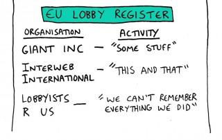 lobbyreg_register