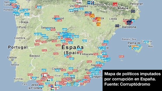 mapa_change