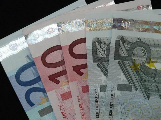 money-ire