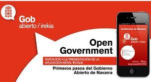 navarra_open_government-2