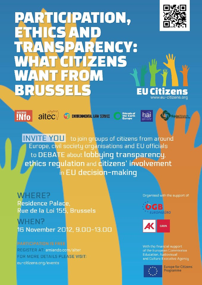 participation_ethics_and_transparency
