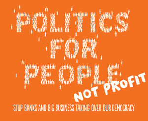 politics_for_people_logo_square_White_on_orange_WEB