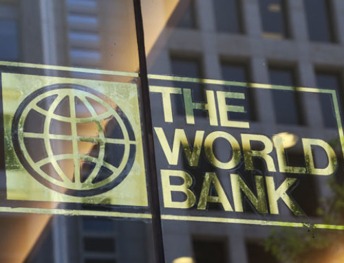 Access Info condemns slashing of World Bank's Access to Information Unit